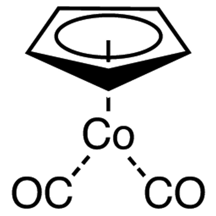 Dicarbonylcyclopentadienylcobalt(I)