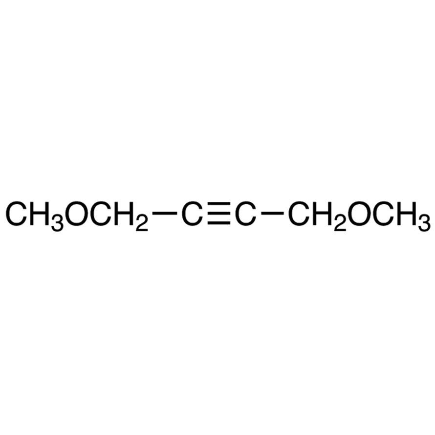 1,4-Dimethoxy-2-butyne