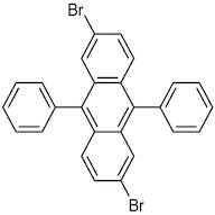 2,6-Dibromo-9,10-diphenylanthracene