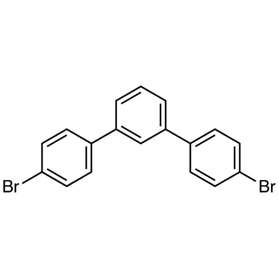 4,4''-Dibromo-1,1':3',1''-terphenyl