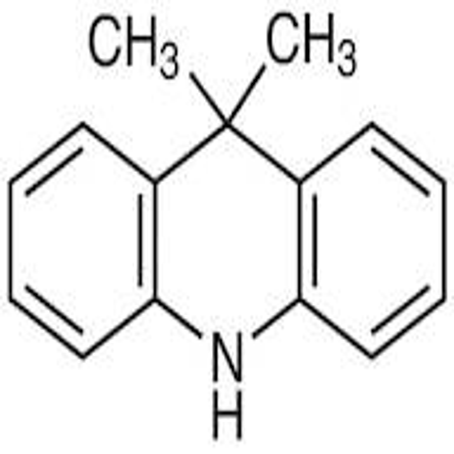 9,10-Dihydro-9,9-dimethylacridine