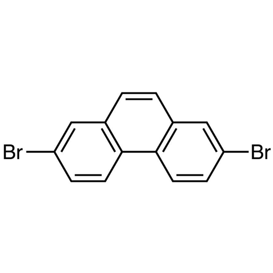2,7-Dibromophenanthrene