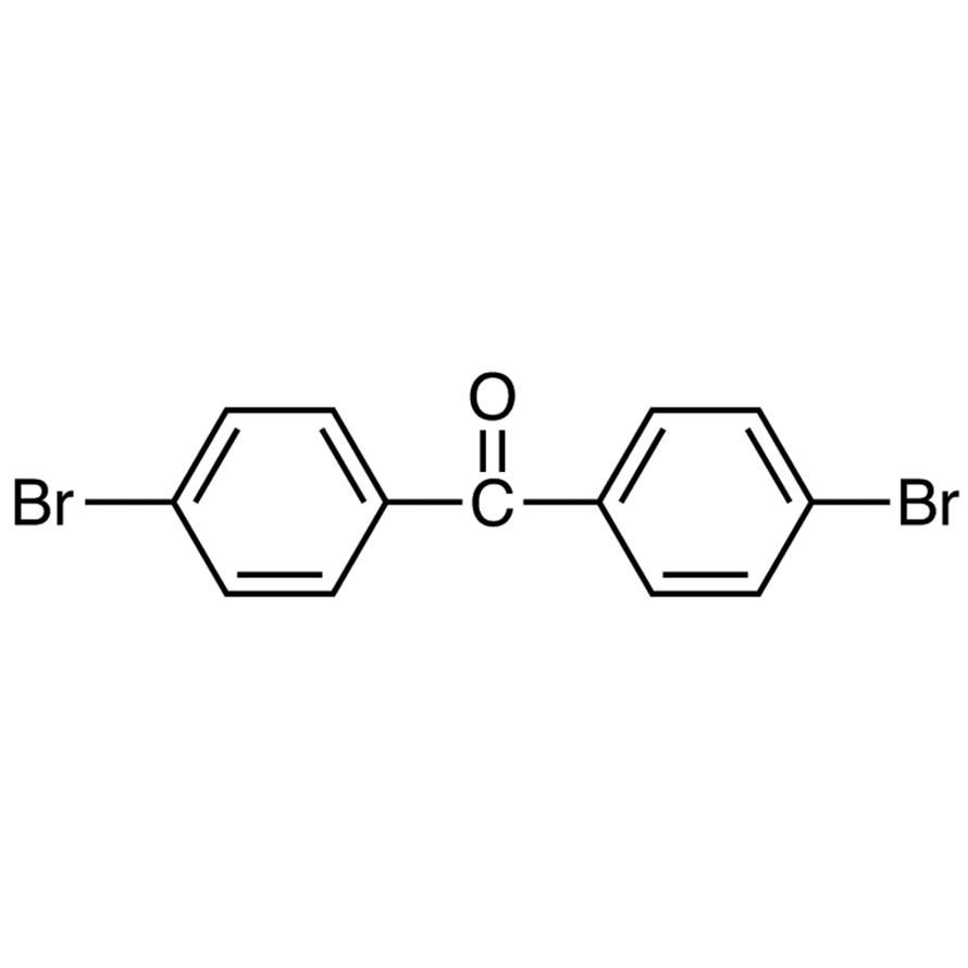 4,4'-Dibromobenzophenone