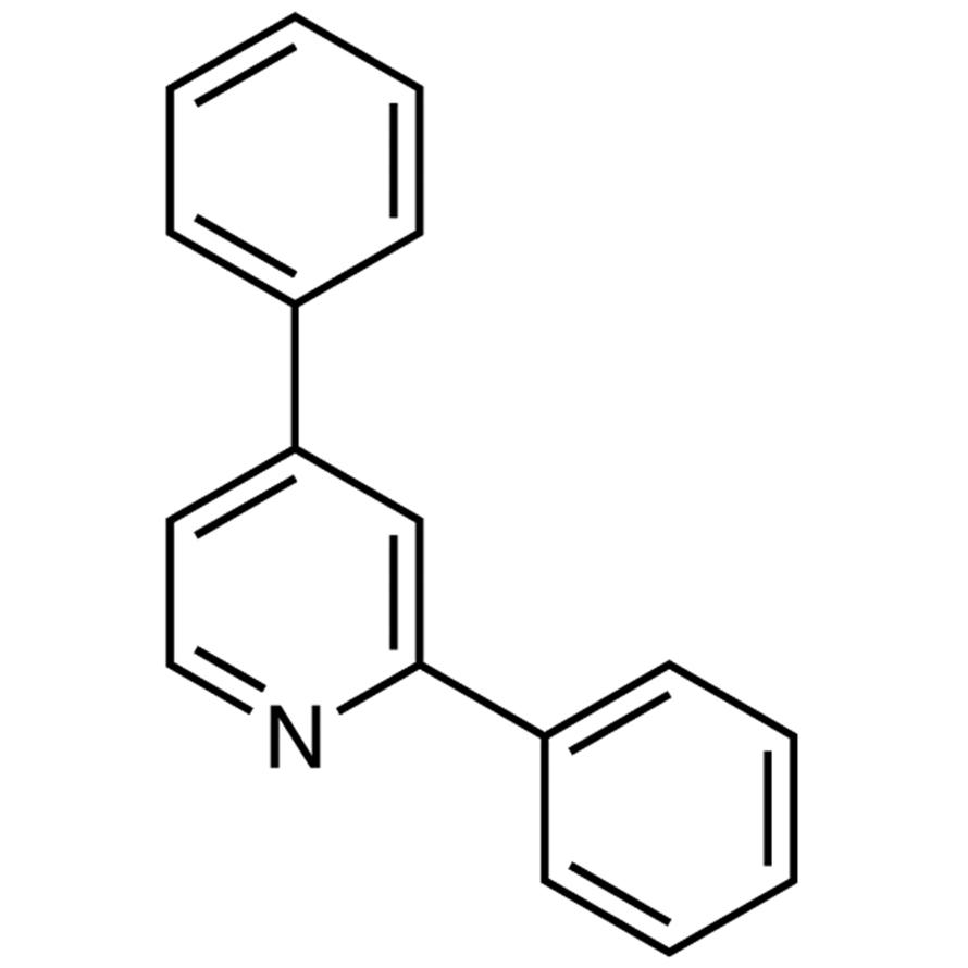 2,4-Diphenylpyridine