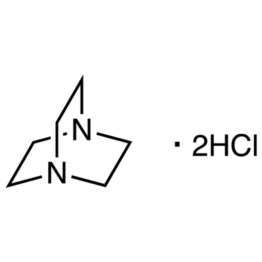 1,4-Diazabicyclo[2.2.2]octane Dihydrochloride