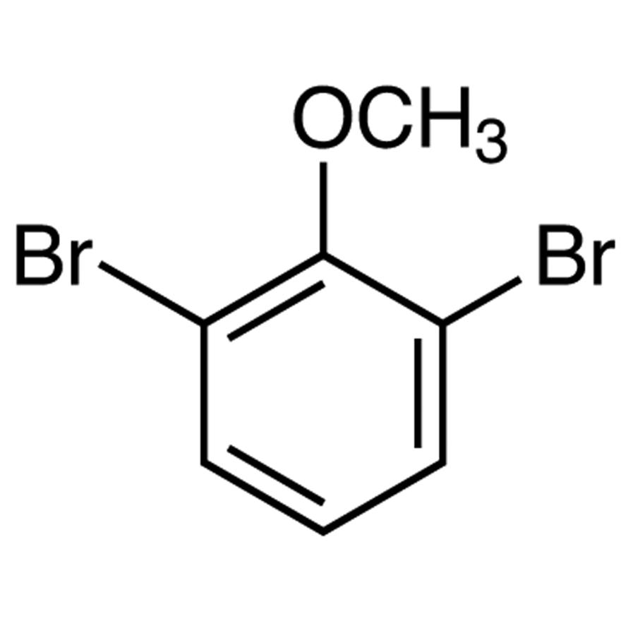 2,6-Dibromoanisole