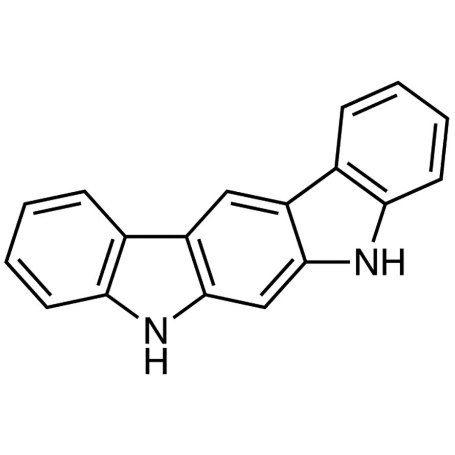 5,7-Dihydroindolo[2,3-b]carbazole