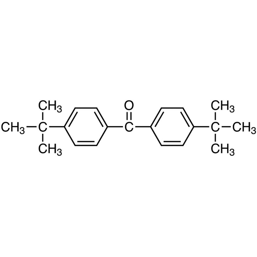 4,4'-Di-tert-butylbenzophenone
