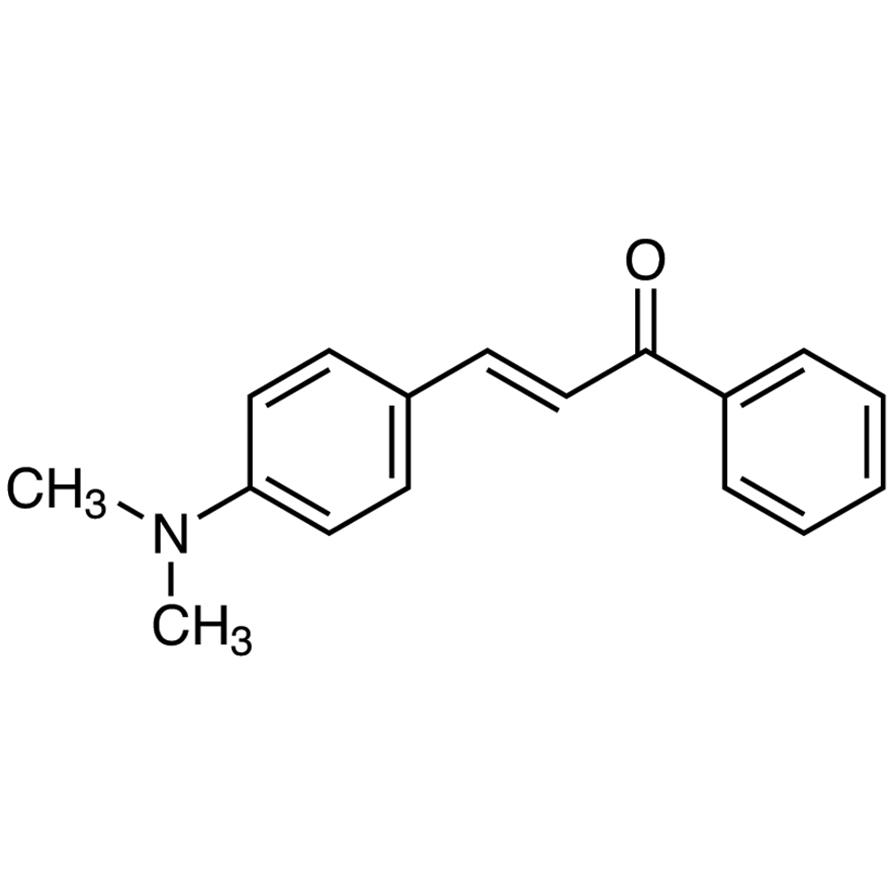 (E)-4-(Dimethylamino)chalcone