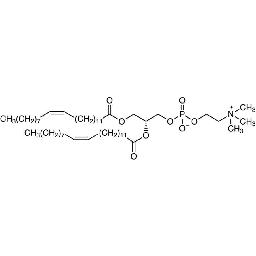1,2-Dierucoyl-sn-glycero-3-phosphocholine