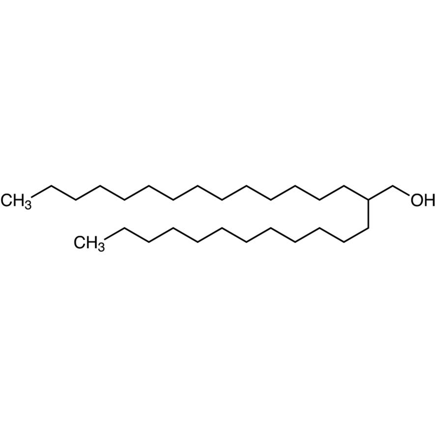 2-Dodecylhexadecan-1-ol