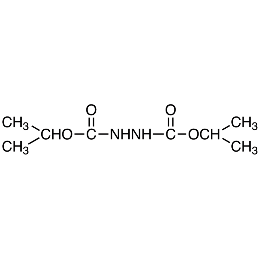Diisopropyl Hydrazine-1,2-dicarboxylate