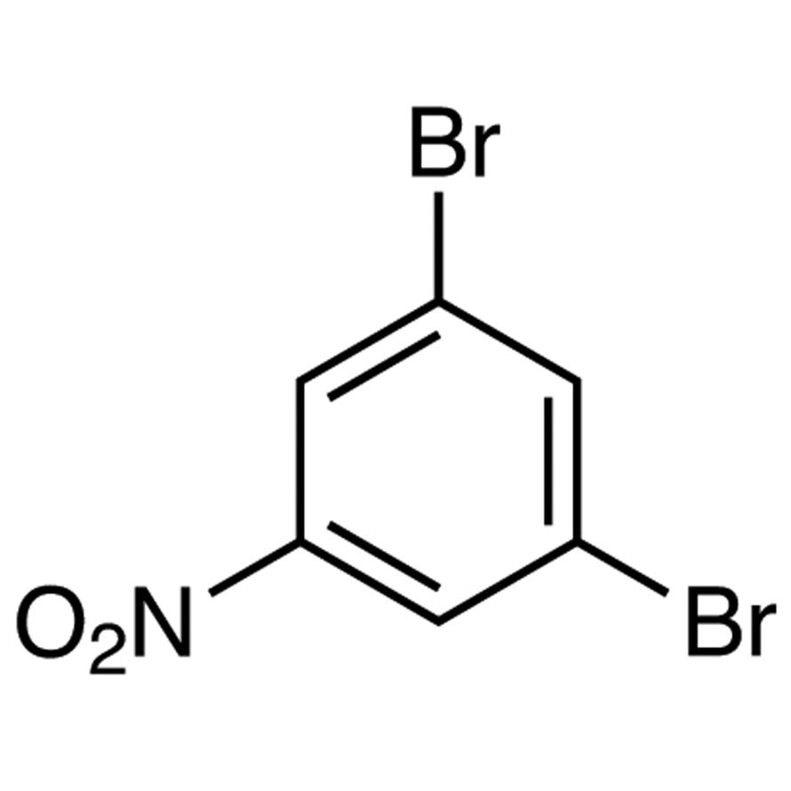 1,3-Dibromo-5-nitrobenzene