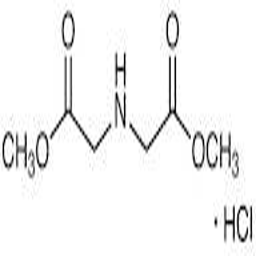 Dimethyl Iminodiacetate Hydrochloride