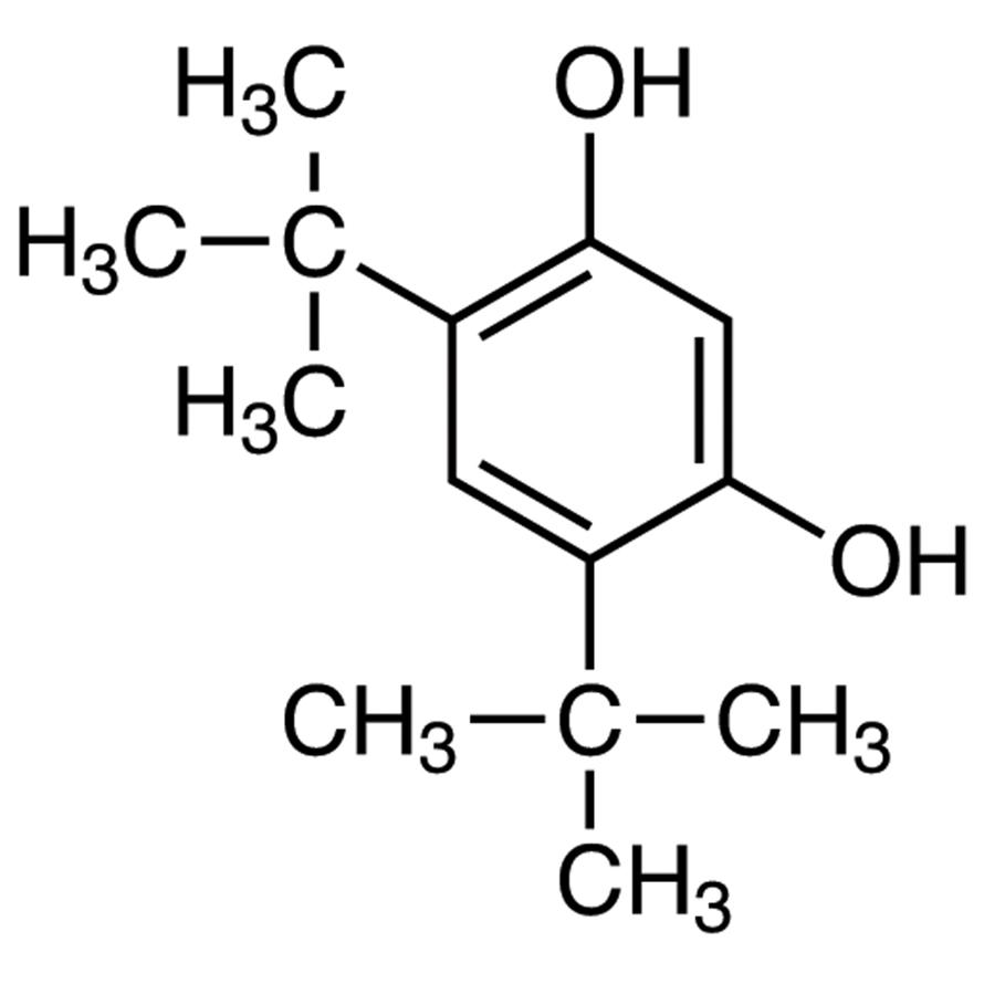 4,6-Di-tert-butylresorcinol