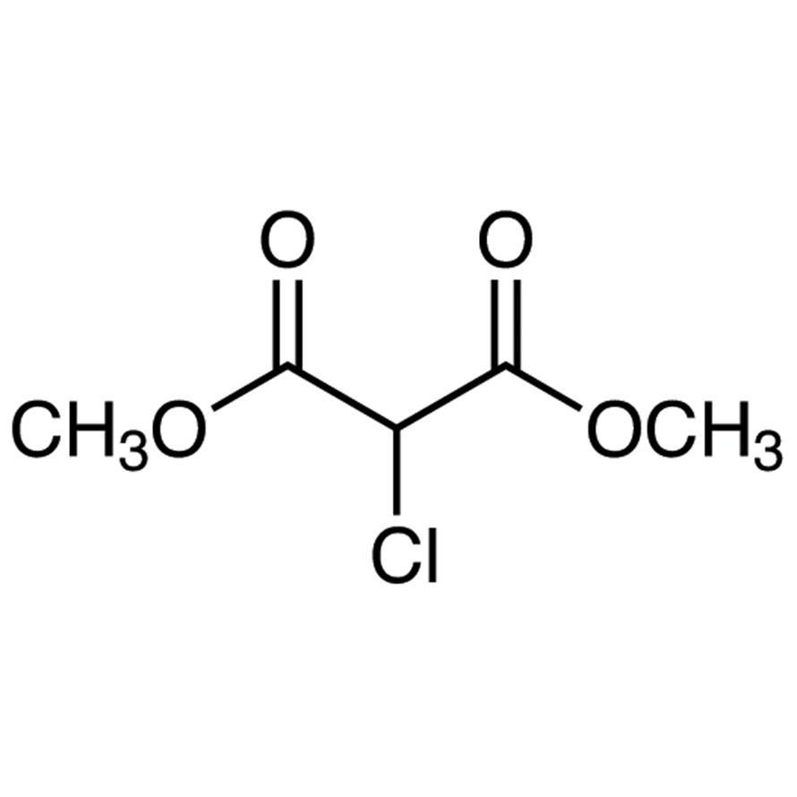 Dimethyl Chloromalonate