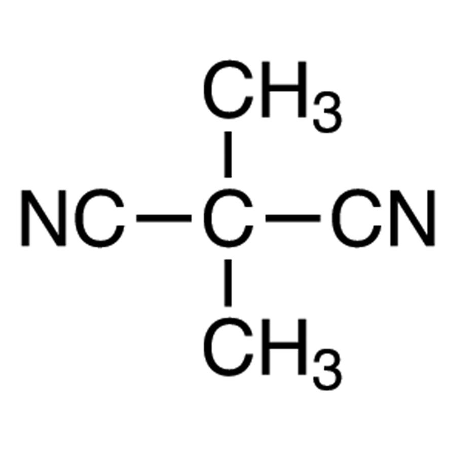Dimethylmalononitrile