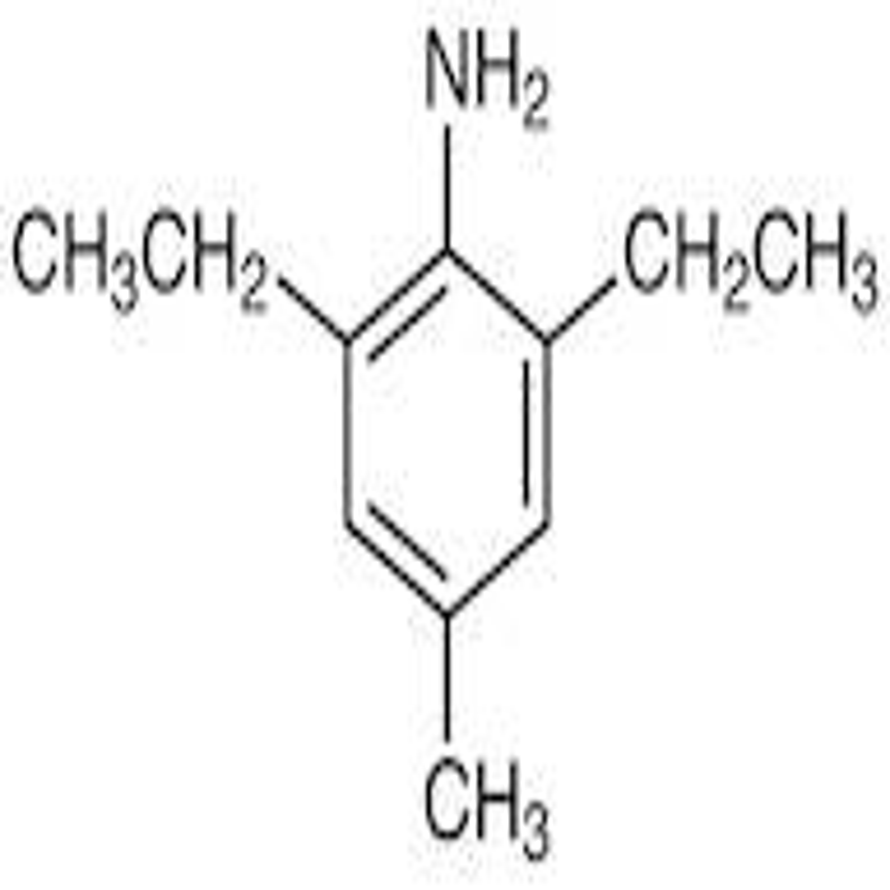 2,6-Diethyl-4-methylaniline