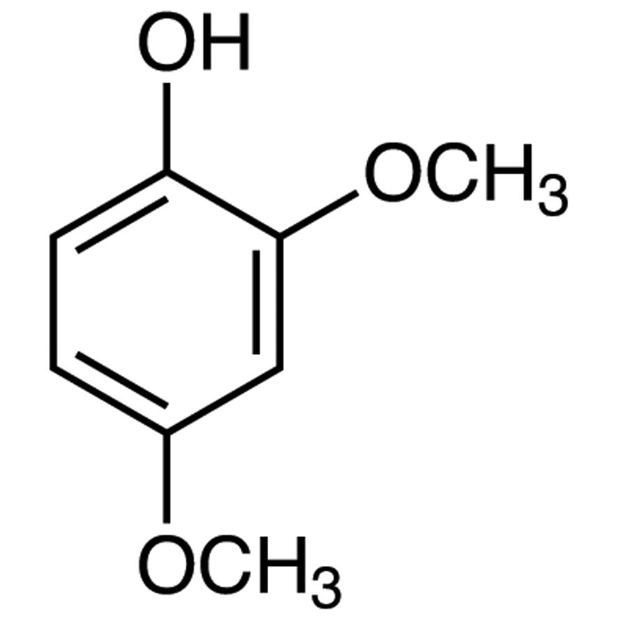 2,4-Dimethoxyphenol
