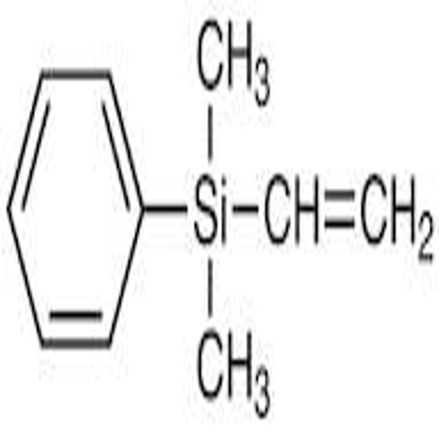 Dimethylphenylvinylsilane