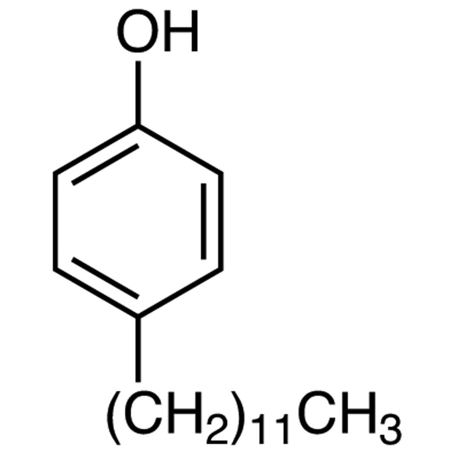 4-Dodecylphenol
