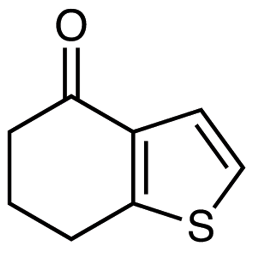 6,7-Dihydro-4-benzo[b]thiophenone