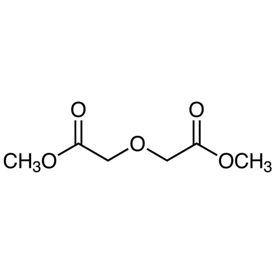 Dimethyl 2,2'-Oxydiacetate
