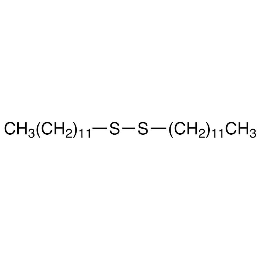 Didodecyl Disulfide