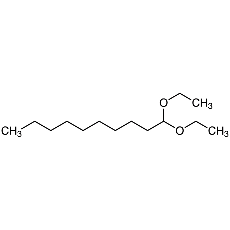 Decanal Diethyl Acetal