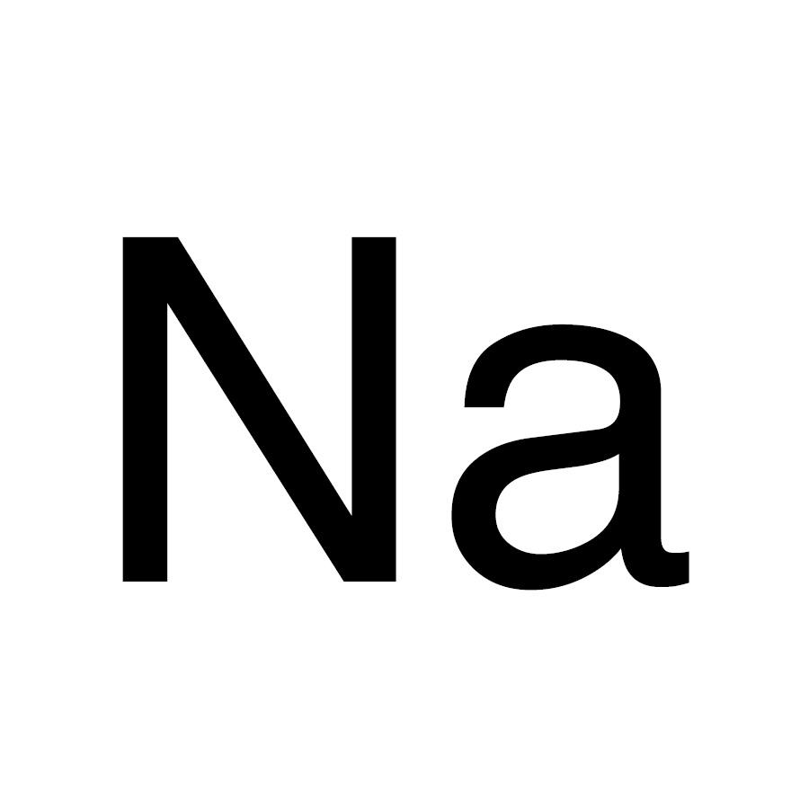 SD Super Fine™ (Sodium 25wt% dispersion in mineral oil)