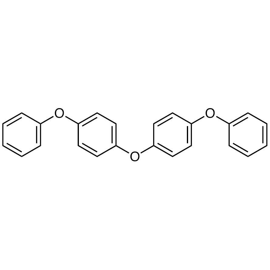 4,4'-Oxybis(phenoxybenzene)