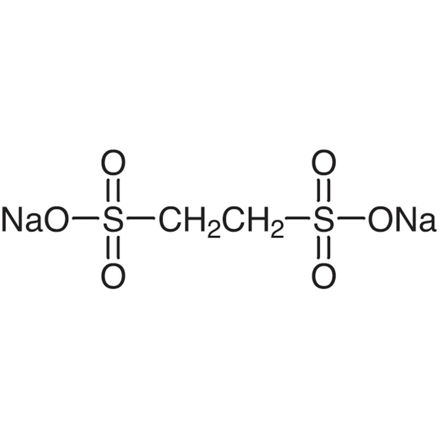 Disodium 1,2-Ethanedisulfonate