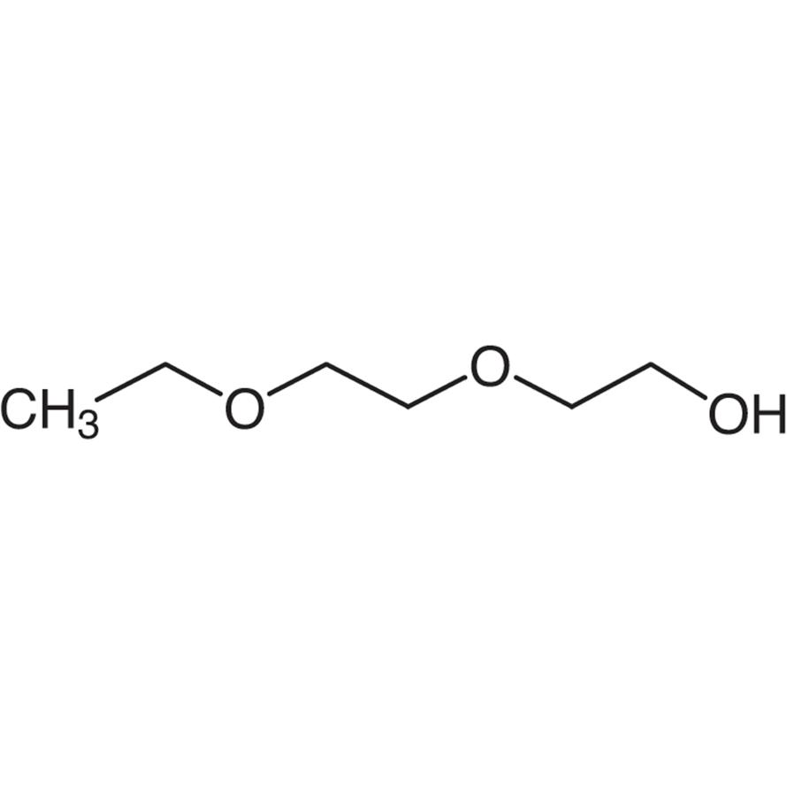 Diethylene Glycol Monoethyl Ether