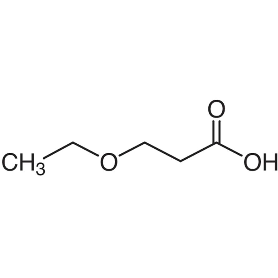 3-Ethoxypropionic Acid