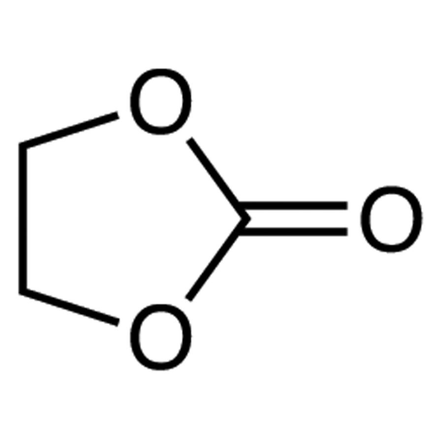 Ethylene Carbonate