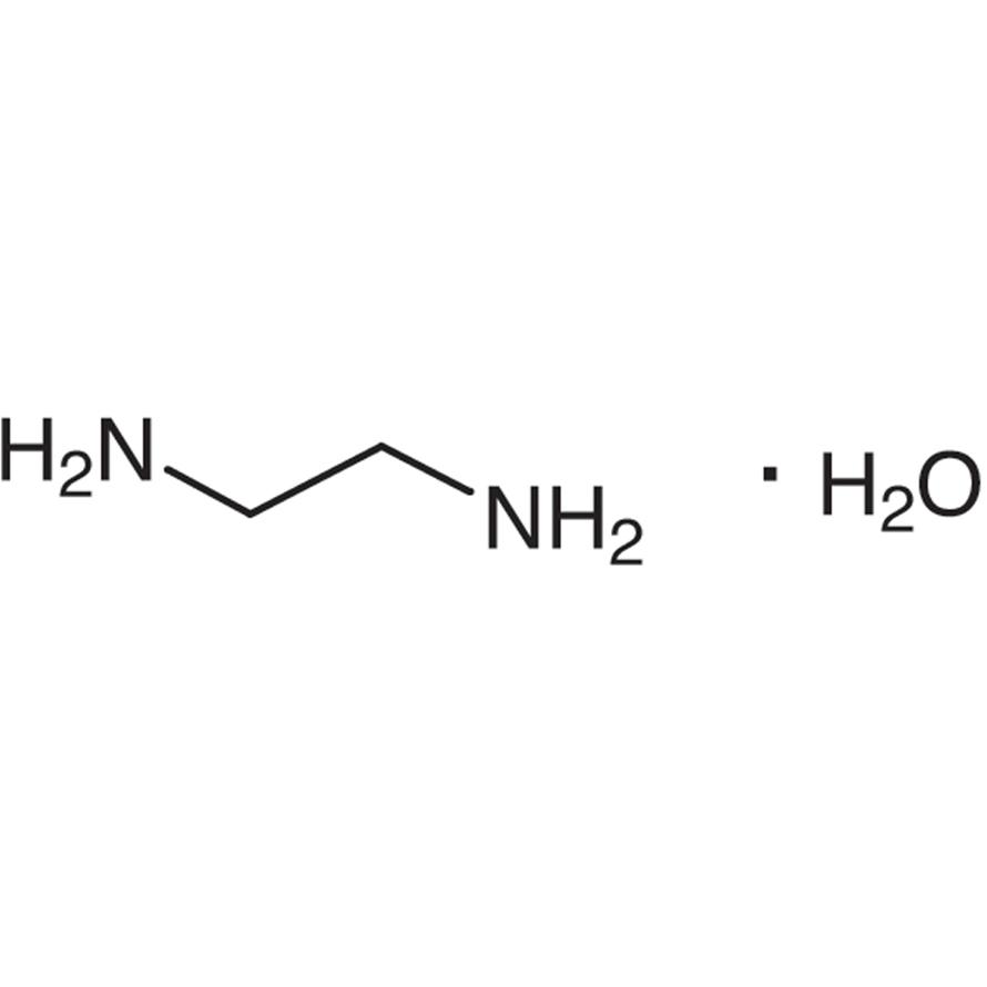 Ethylenediamine Monohydrate