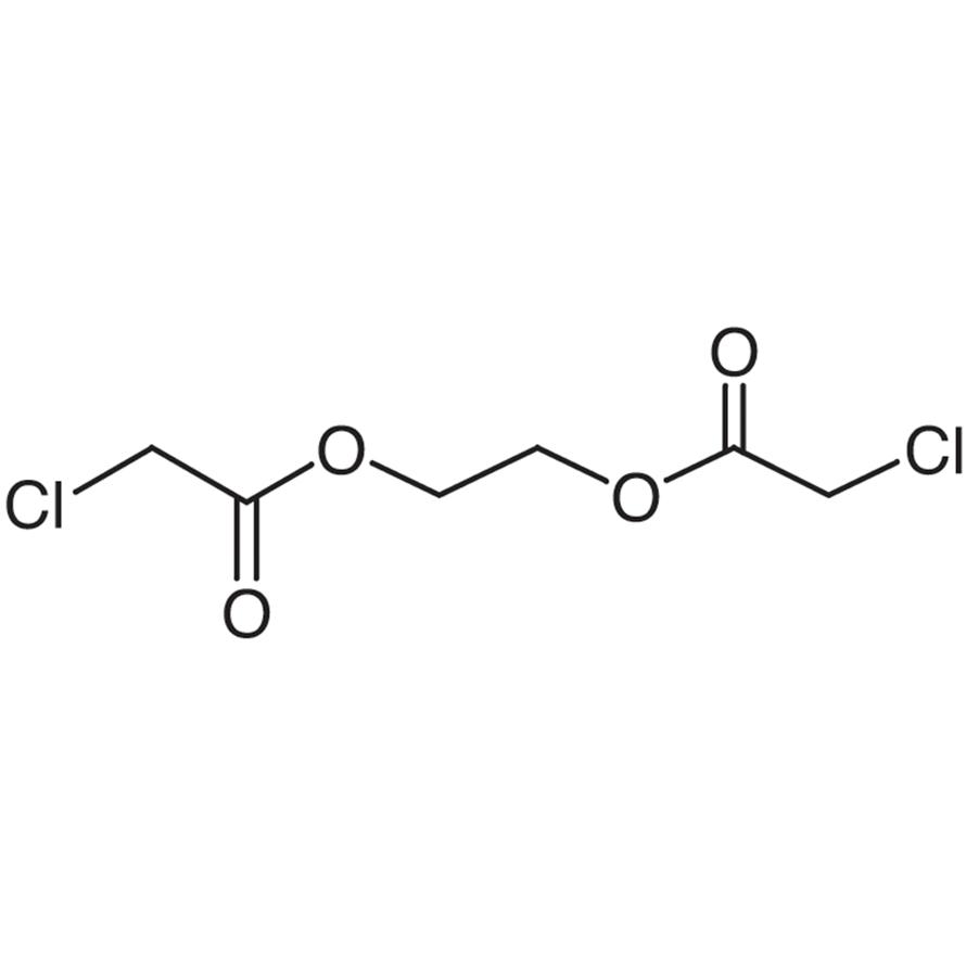 1,2-Bis(chloroacetoxy)ethane