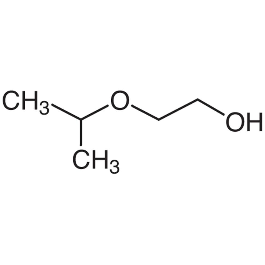 Ethylene Glycol Monoisopropyl Ether