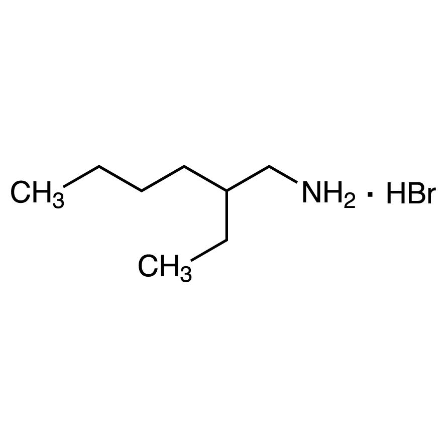2-Ethylhexylamine Hydrobromide