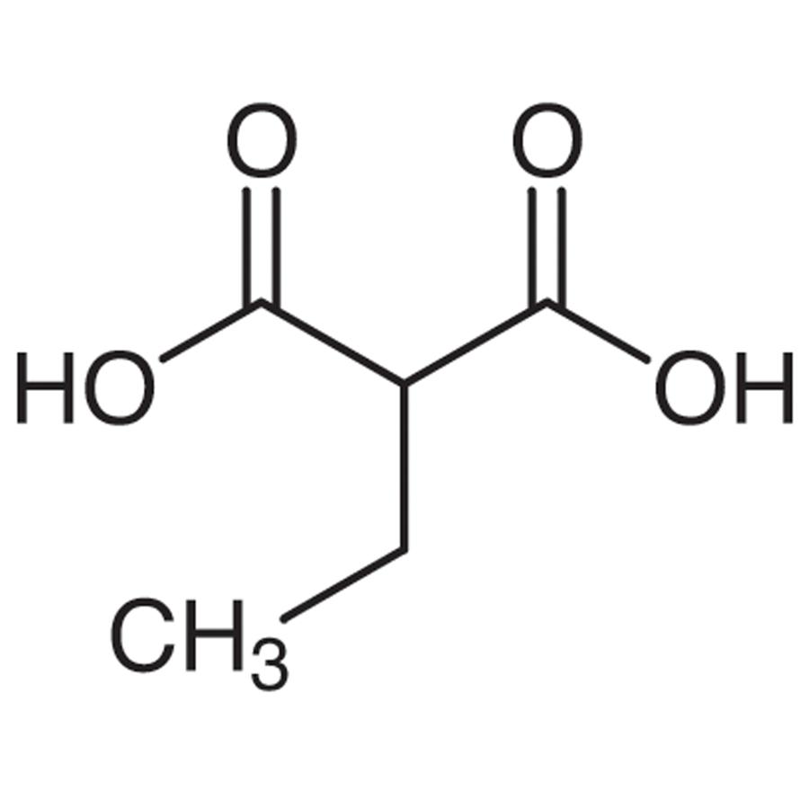 Ethylmalonic Acid