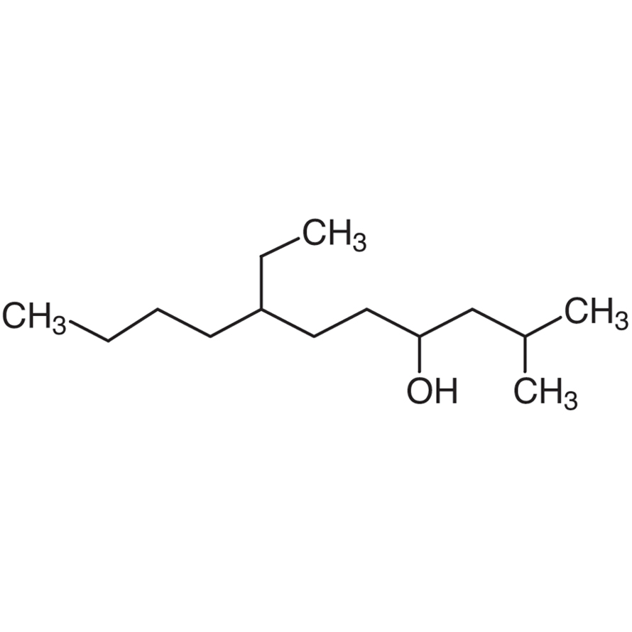 7-Ethyl-2-methyl-4-undecanol