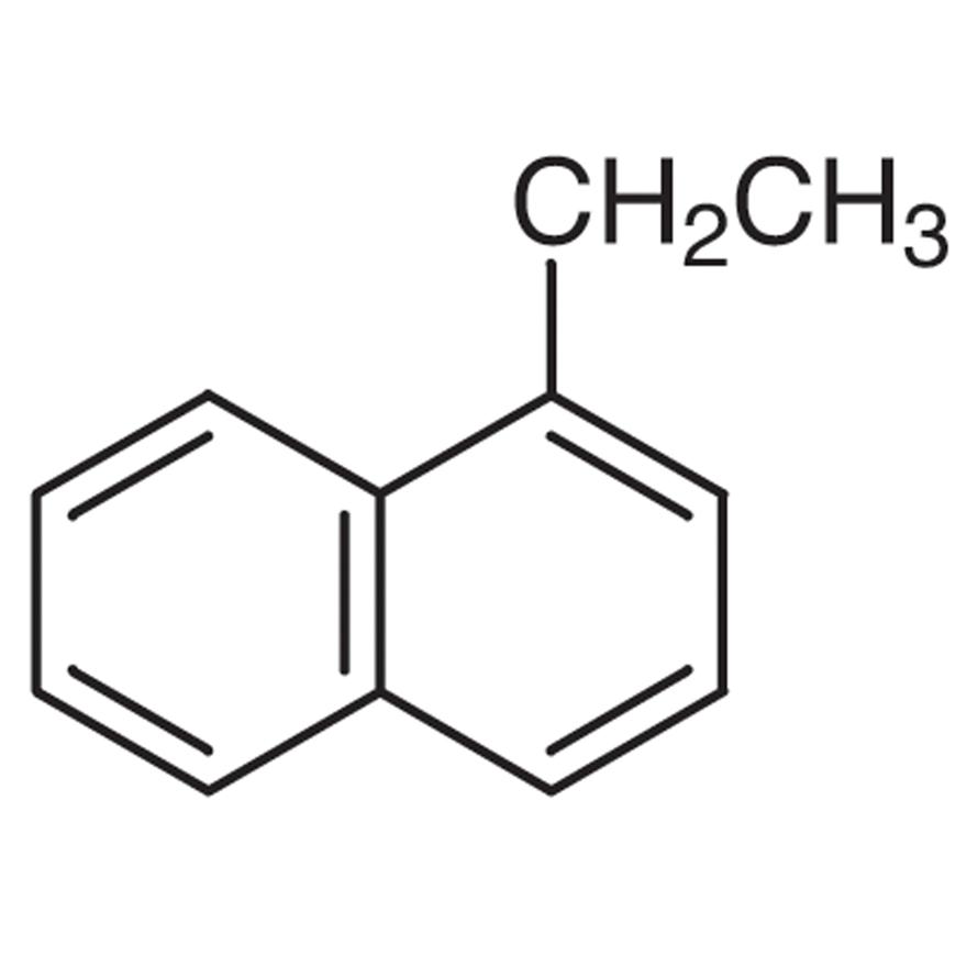 1-Ethylnaphthalene