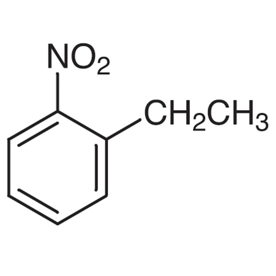 2-Ethylnitrobenzene