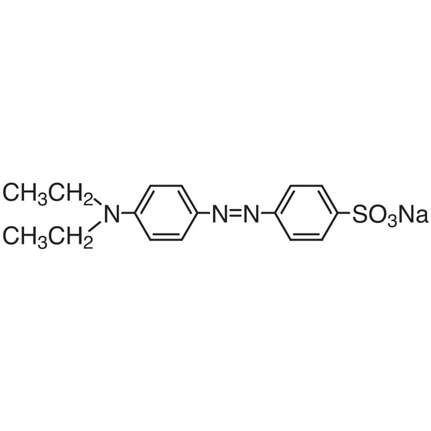 Ethyl Orange