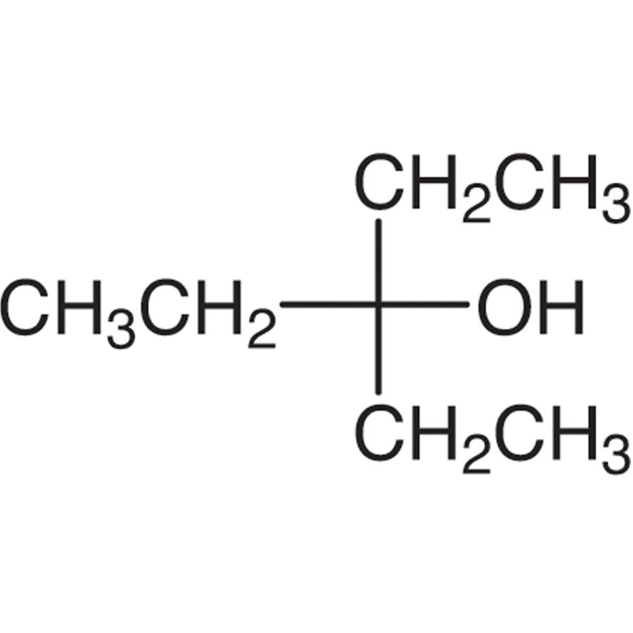 3-Ethyl-3-pentanol