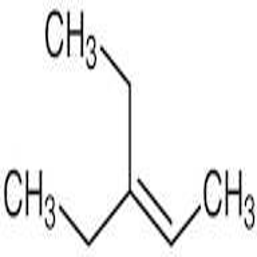 3-Ethyl-2-pentene