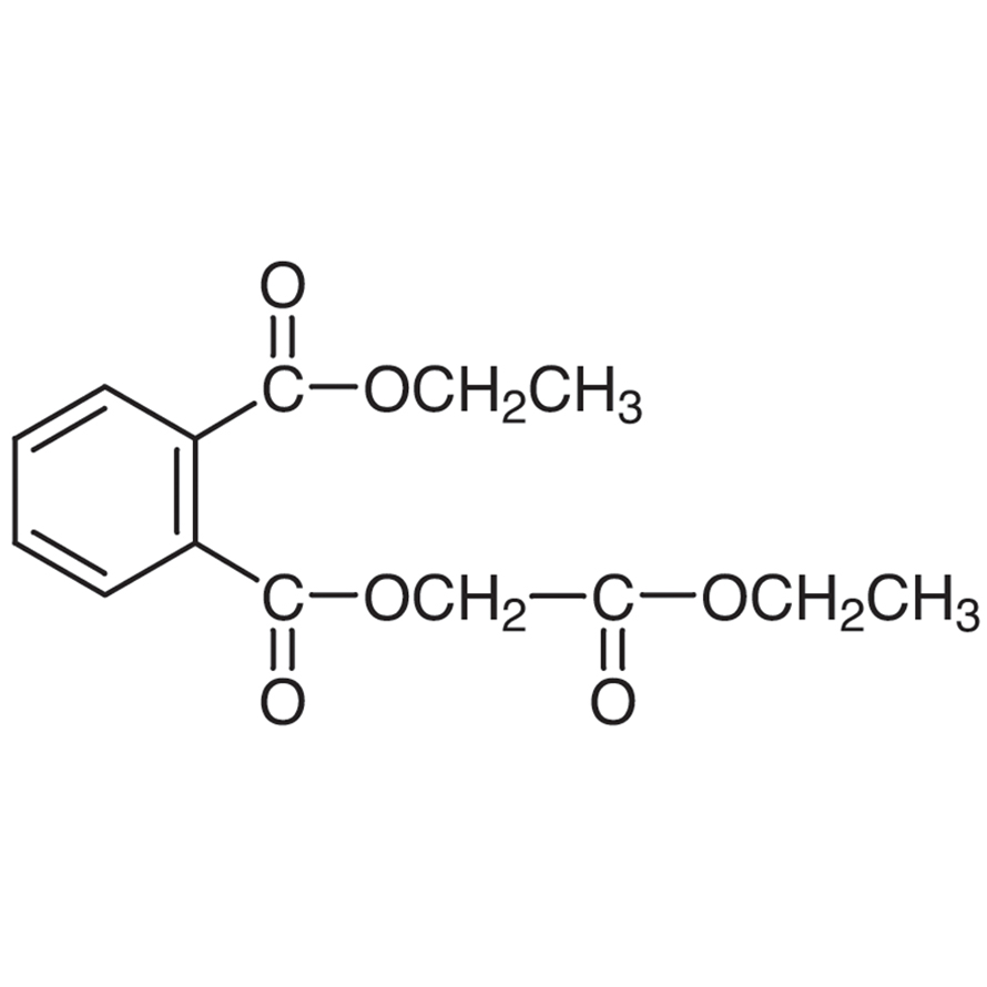 Ethyl Phthalyl Ethyl Glycolate