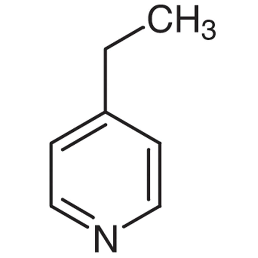 4-Ethylpyridine