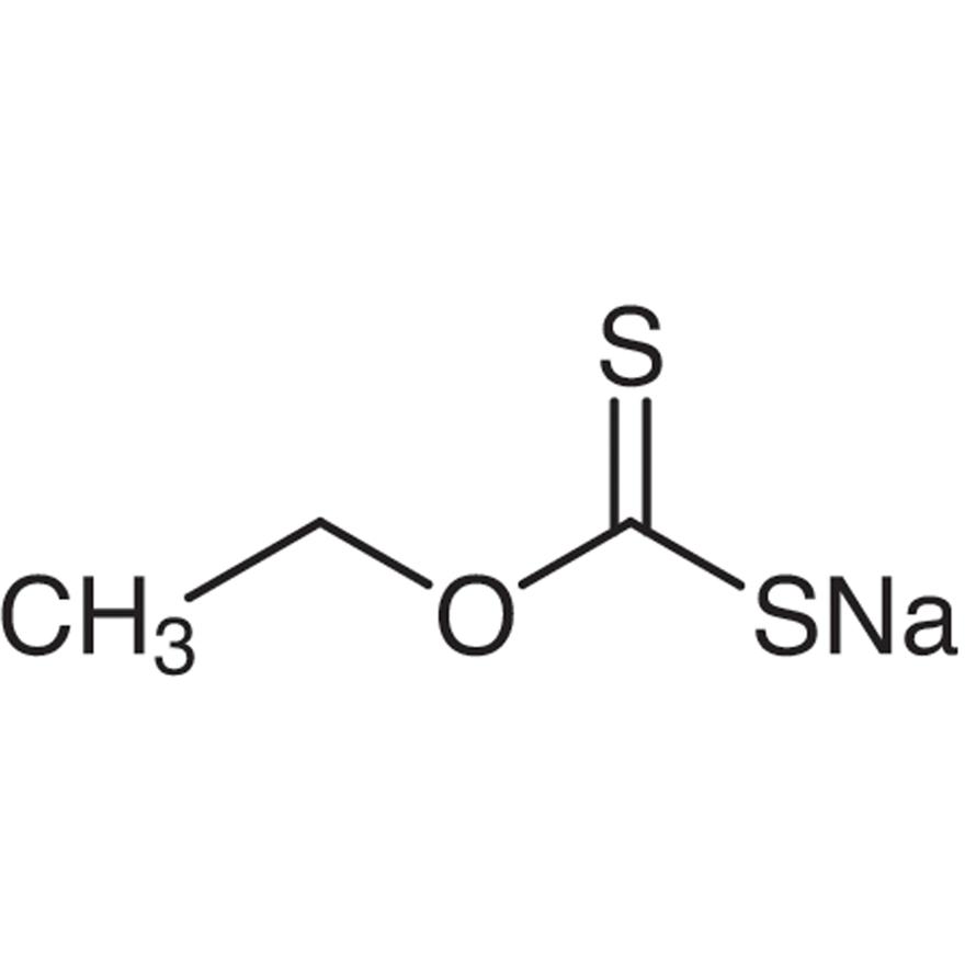 Sodium Ethylxanthate
