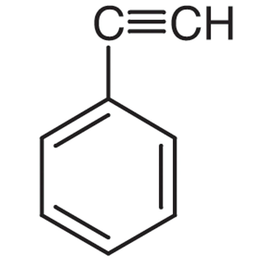 Ethynylbenzene